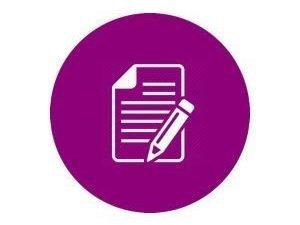 Registro de direitos autorais